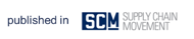 publishedinscm-Apr-21-2021-12-32-04-33-PM