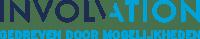 logo involvation